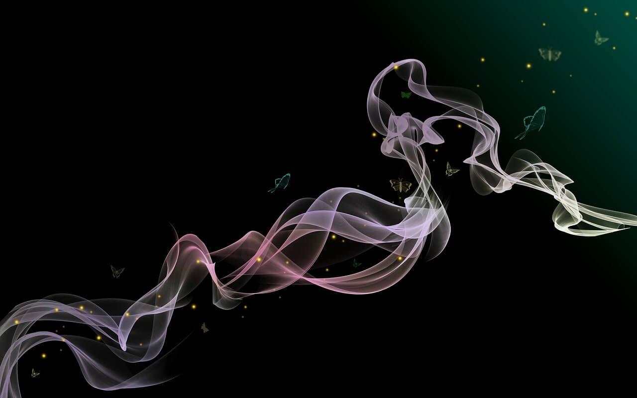三次喫煙とは?受動喫煙は二次喫煙だけじゃない!