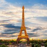 うらやましい!フランス、暗号通貨の税率を45%から19%に!!