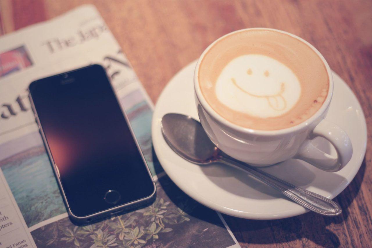 家族向けにデータシェアプランがある格安SIMはどれ?