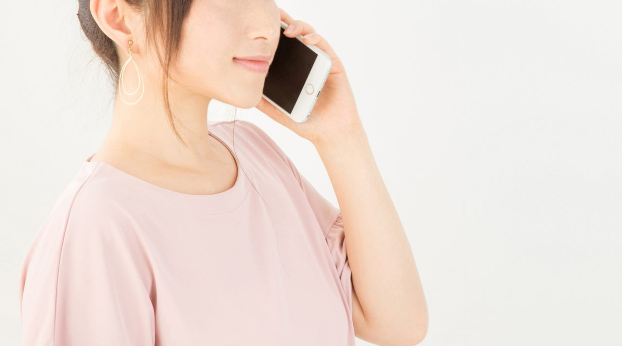 無料通話のオプションがある格安SIMはどれ?