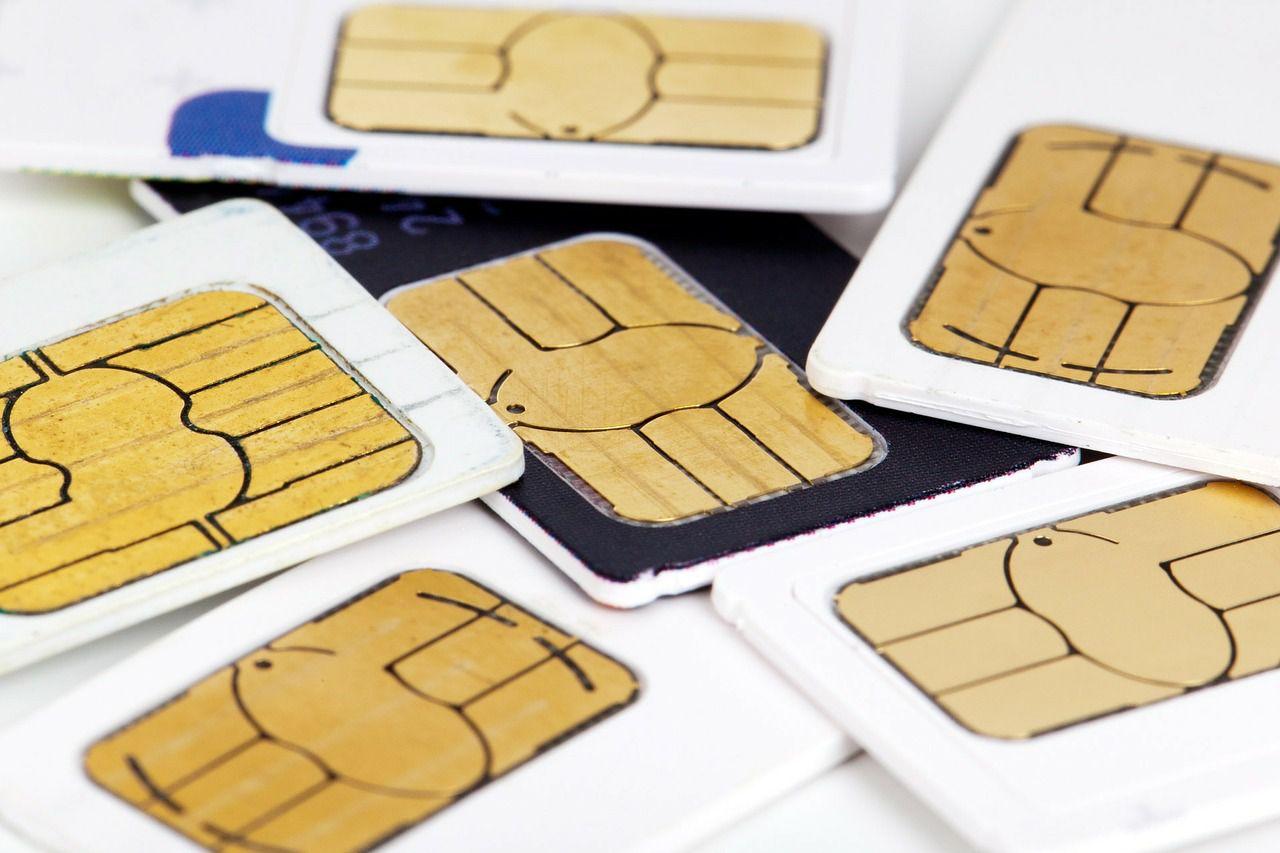 結局のところ家族で使ってお得な格安SIMはどれ?