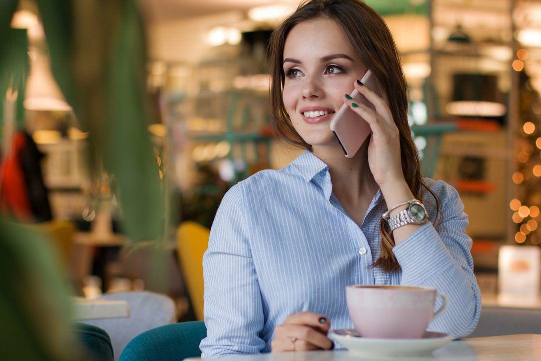 【格安スマホ】OCNモバイルONEなら通話量金が無料になる!