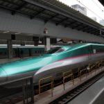格安スマホは東北新幹線でも問題なく通信ができる【体験済み】