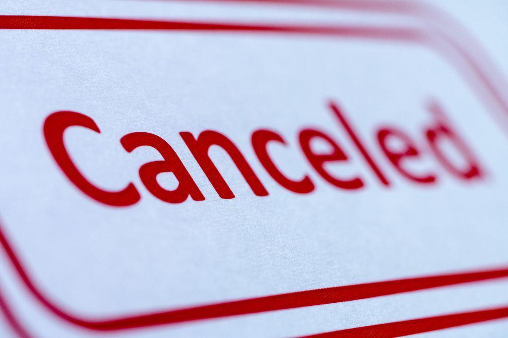 IIJmioでプラン変更の予約をした場合のキャンセルについて