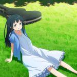Rea(s)oN/神崎エルザ starring ReoNa 切ない歌声がたまらない曲【POWER PUSH】