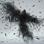 Black Bird/Aimer 映画『累-かさね-』の主題歌が最高にかっこいい【POWER PUSH】
