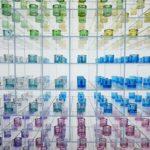Amazonで人気の浄水ポット売れ筋メーカーランキングを紹介