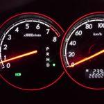 レガシィBP5|走行距離20万kmを達成するまでの修理内容を記録