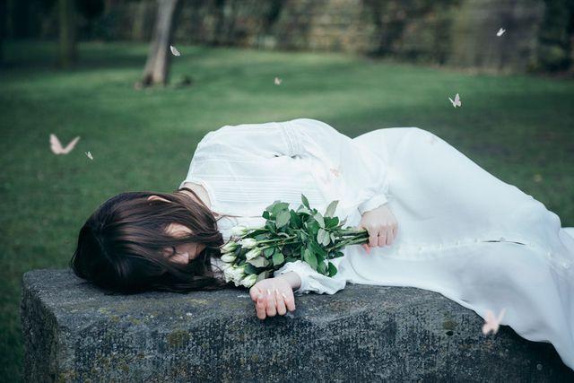 Aimerのニューリリース「I beg you」がDLランキング1位獲得!