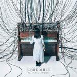SawanoHiroyuki[nZk]が半端ないアルバム「R∃/MEMBER」をリリース!