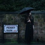 【MV】Aimer New Album「Penny Rain」から「Stand By You」のMVを公開!【POWER PUSH】