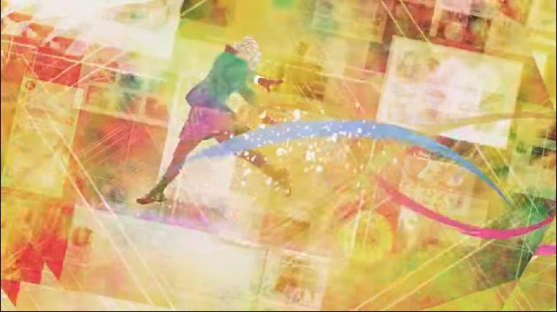 【MV】Aimer New Album「Sun Dance」から「We Two」のMVを公開!【POWER PUSH】