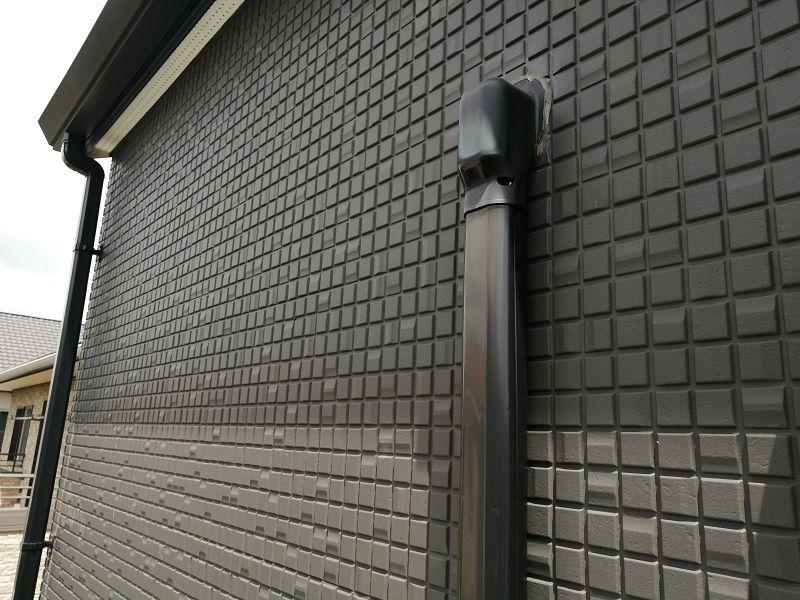 エアコン設置時の標準工事の内容