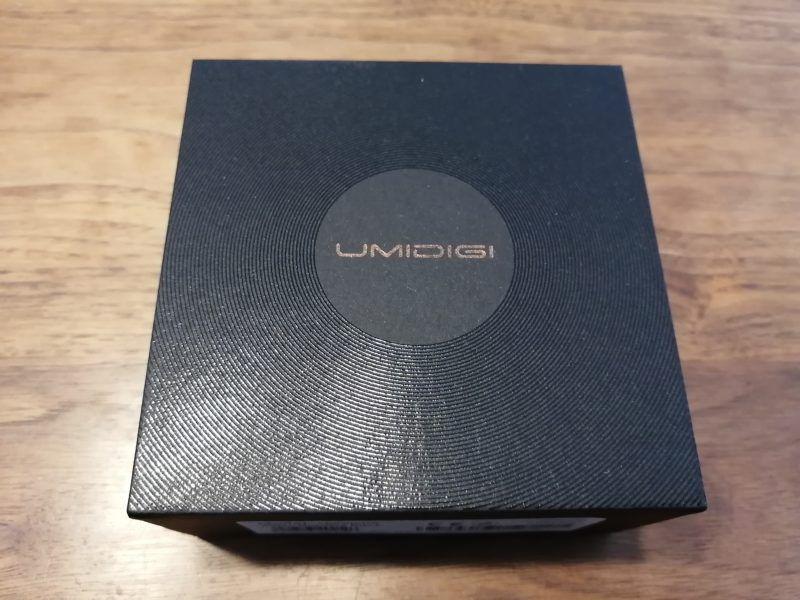 UMIDIGIUwatch2