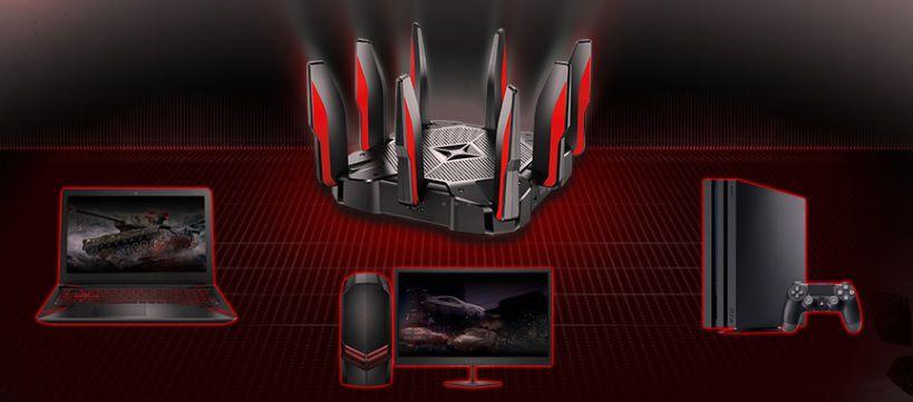 デスクトップ 無線LAN