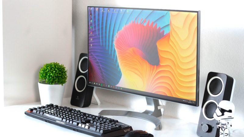 ゲーミングPC 格安デスクトップ