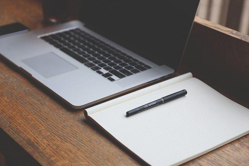 大学生になって買うべきノートパソコン