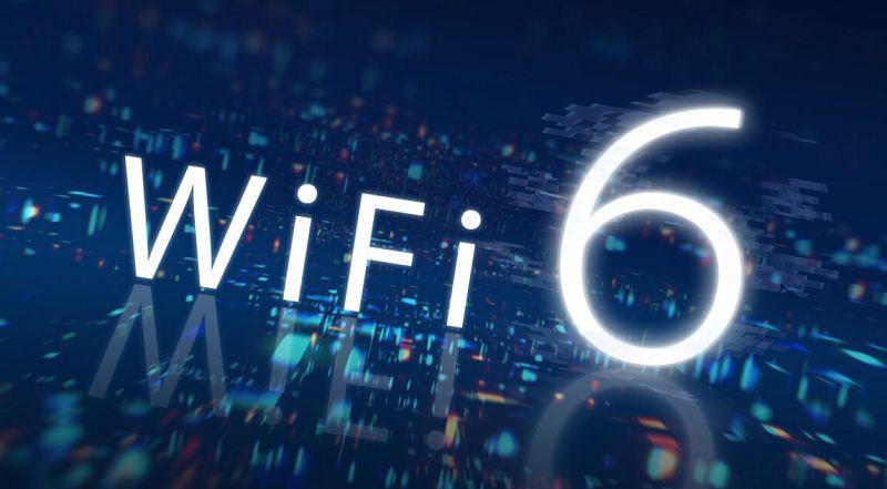 ゲーミングPC Wi-Fi6対応